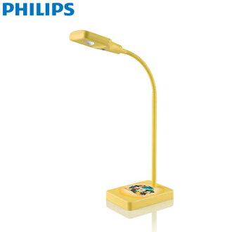 ★福利品★PHILIPS 飛利浦 Disney Desklight LED迪士尼檯燈71770–米奇米妮 **免運費**