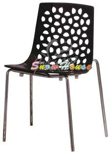 ╭☆雪之屋居家生活館☆╯1106-2425C9108餐椅造型椅櫃台椅吧枱椅