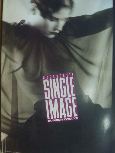 ~書寶 書T3/ _ZJE~Single Image_Numder Twelve