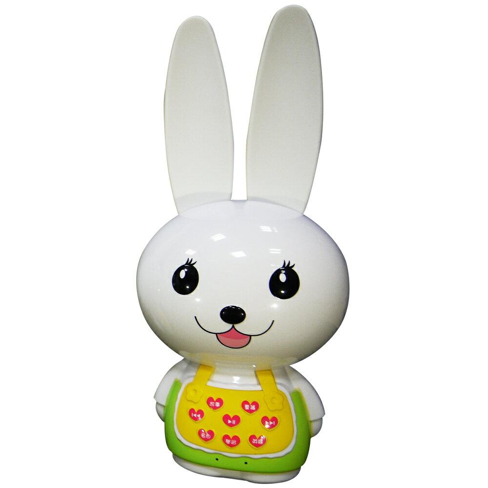 第二代芽比兔幼兒啟蒙教育故事機 2