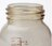 Piyo 黃色小鴨 標準口徑大PES奶瓶 (240ml)【悅兒園婦幼生活館】 3
