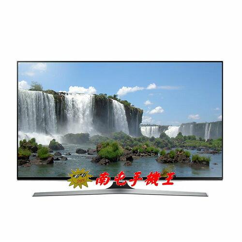 {{南屯手機王}} Samsung三星 60吋 液晶電視 UA60J6200AWXZW 【免運宅配到家】