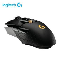 【滿千折100+最高回饋23%】Logitech 羅技 G900 無線滑鼠