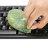 Keyboard Dust Cleaning Super Cleaner Wiper Slimy Gel 2