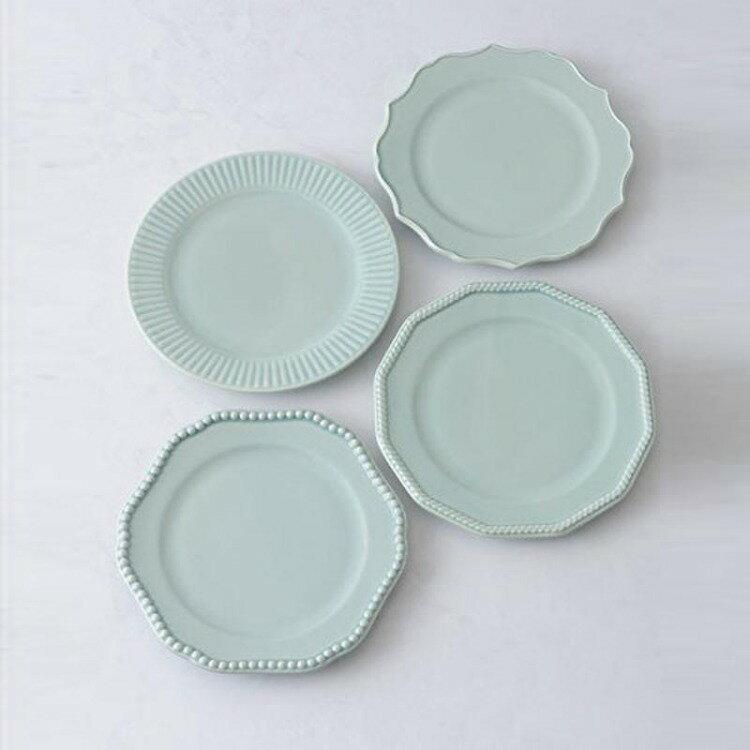 5%回饋【日本BRUNO】170mm 陶瓷盤組 (共2色)BHK102 公司貨