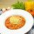 【 禾禾廚房】波隆那肉醬秒熟義大利麵➠加大份量「醬料包:260g / 1入,麵體180g / 1入」➭ 滿$499折50元 結帳輸入優惠序號:TMEN-B9HY-RWAR-KUXE 0