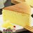 【伯恩乳酪工坊】❤8吋 鳳梨優格中乳酪→最低259/個起❤團購組數8、12、24盒  ★嚴選大樹金鑽鳳梨,以100%鳳梨原汁取代蛋糕所需水份,口感清新自然濃稠,每一口都像在吃新鮮鳳梨 2