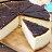 【伯恩乳酪工坊】藍莓超濃乳酪8吋【780免運】❤採最高等級70%新鮮藍莓熬煮製成高純度藍莓醬,果醬香中和了厚重的乳酪味,入口即化清爽不油膩★感謝食尚玩家&愛玩客等20家媒體採訪!!#團購美食#彌月禮盒#伴手禮#下午茶 1