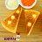 【伯恩乳酪工坊】焗馬鈴薯鹹乳酪8吋【399免運】★以大量馬鈴薯泥,再MIX中乳酪比例蛋糕體,營造出薯泥口感與風味的乳酪蛋糕,層次分明、鹹甜鹹香 ★感謝中天電視台-生活百分百推薦#伯恩乳酪工坊#團購美食#伴手禮#鹹乳酪#下午茶【獲選蘋果日報蛋糕評比】#療癒美食#吃貨站長郭彥均 *此商品不適用48小時快速出貨* 2