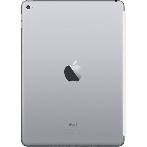 """Apple iPad Air 2 16GB 9.7"""" Retina Display Wi-Fi Tablet - Gray - MGL12LL/A 2"""