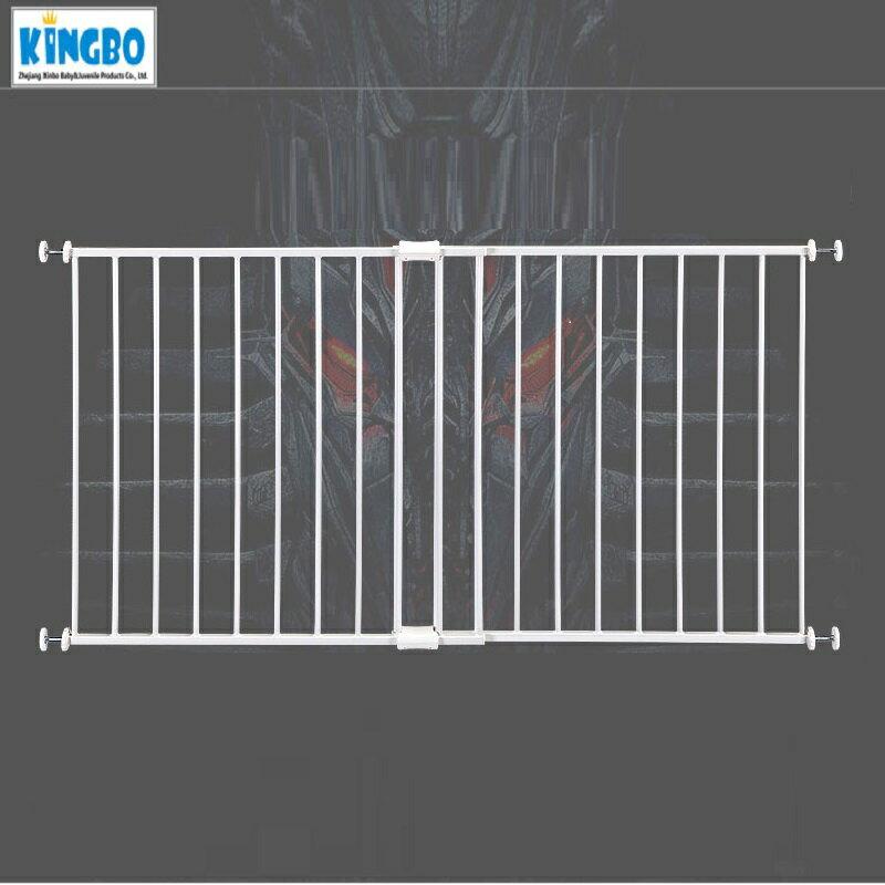 柵欄 護欄 兒童安全窗戶欄 免打孔安全防護欄 陽台防護欄 (單片價格)