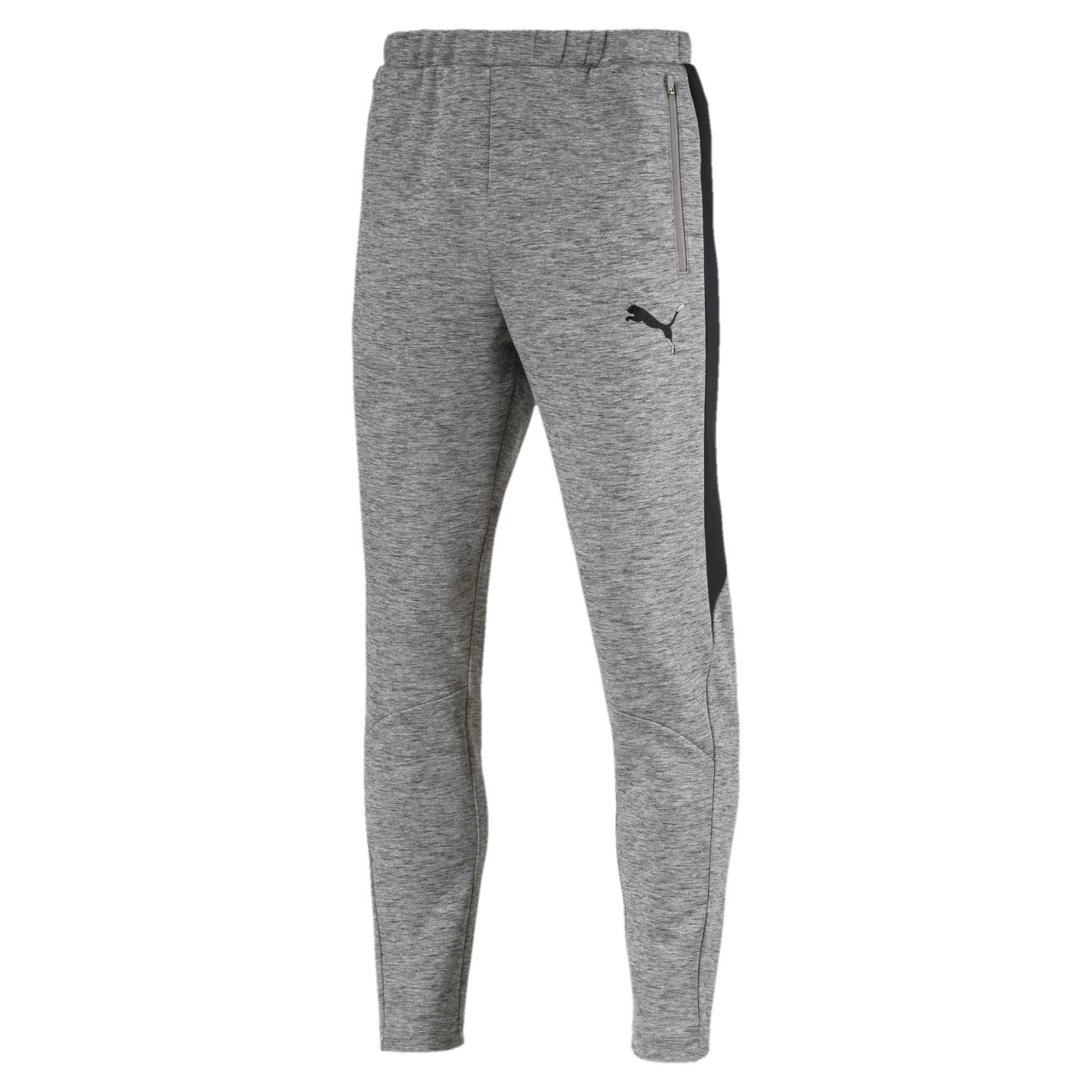 6e22cb087c1daa Official Puma Store: PUMA Evostripe Men's Pants Men Knitted Pants ...