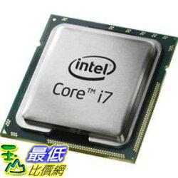 [7美國直購] Intel Core i7 3820QM / 2.7 GHz processor