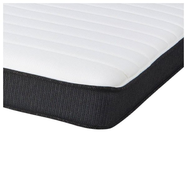 ◎獨立筒彈簧床 床墊 N-SLEEP HARD 雙人加大 NITORI宜得利家居 3