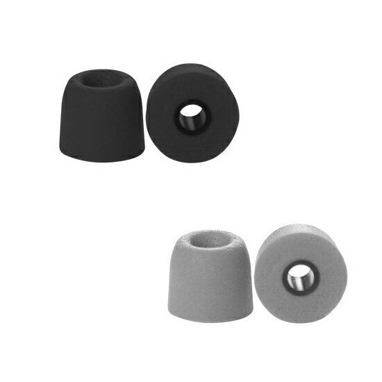志達電子 CT 耳棉[1對] Comply T100 T150 T200 T400 T500 可參考 耳道式.專用海棉.耳塞