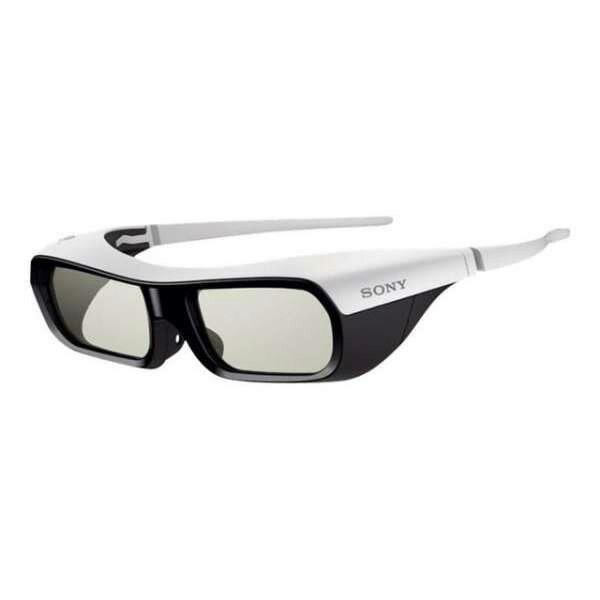 SONY 3D眼鏡(小孩) TDG-BR200 W