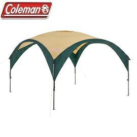 [Coleman]DX派對遮陽帳360綠卡公司貨CM-33123