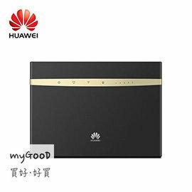 [遠傳貨全新品內附天線]HUAWEI 華為 B525S-65A 4G無線寬頻 WiFi 行動網路路由器『加贈ITFIT美拍握把-顏色隨機』