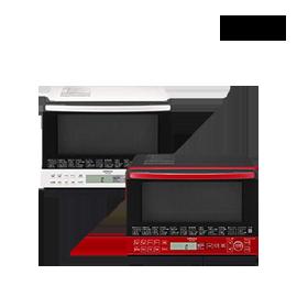 嘉頓國際 附中說無食譜 日本公司貨 日立 HITACHI【MRO-S8X】過熱水蒸氣 水波爐 蒸氣烤箱 烘烤爐 31L