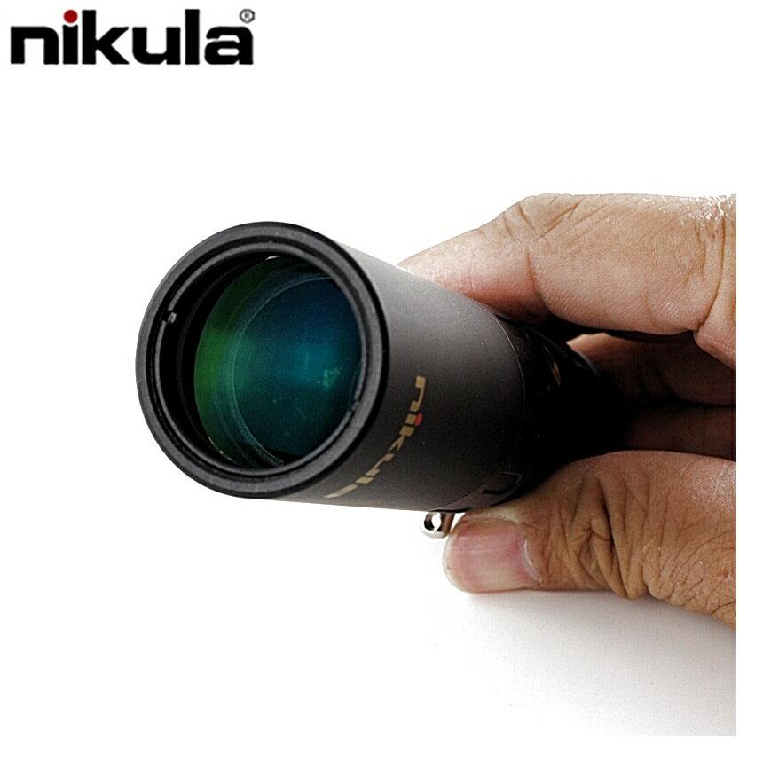 又敗家@台灣品牌Nikula立可達藍膜10-30x25mm變焦望遠鏡10-30x25變焦單筒望遠鏡(適登山露營出國旅遊看演唱會看棒球)10倍-30倍袖珍望遠鏡10X-30X單筒望遠鏡微型望遠鏡多層鍍膜..