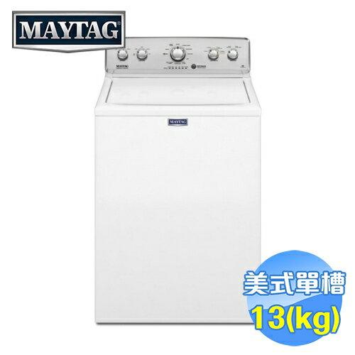 <br/><br/>  美泰克 Maytag 13公斤美國原裝直立式洗衣機 MVWC565FW 【送標準安裝】<br/><br/>