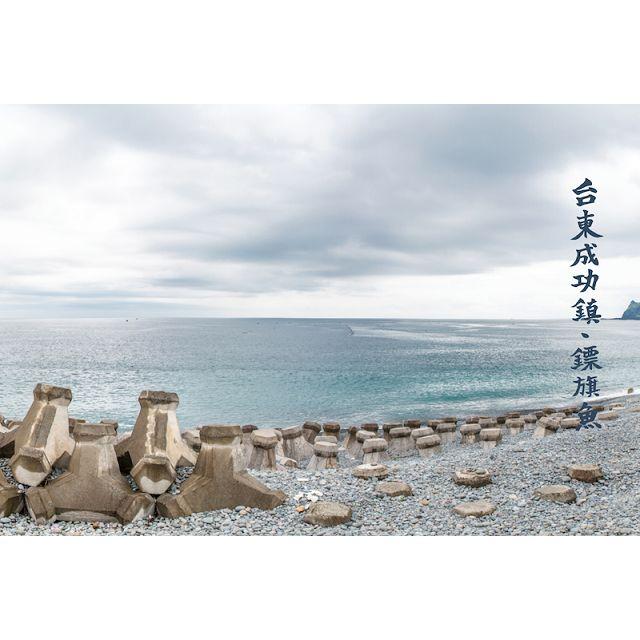 討海魂:13種即將消失的捕魚技法,找尋人海共存之道 2