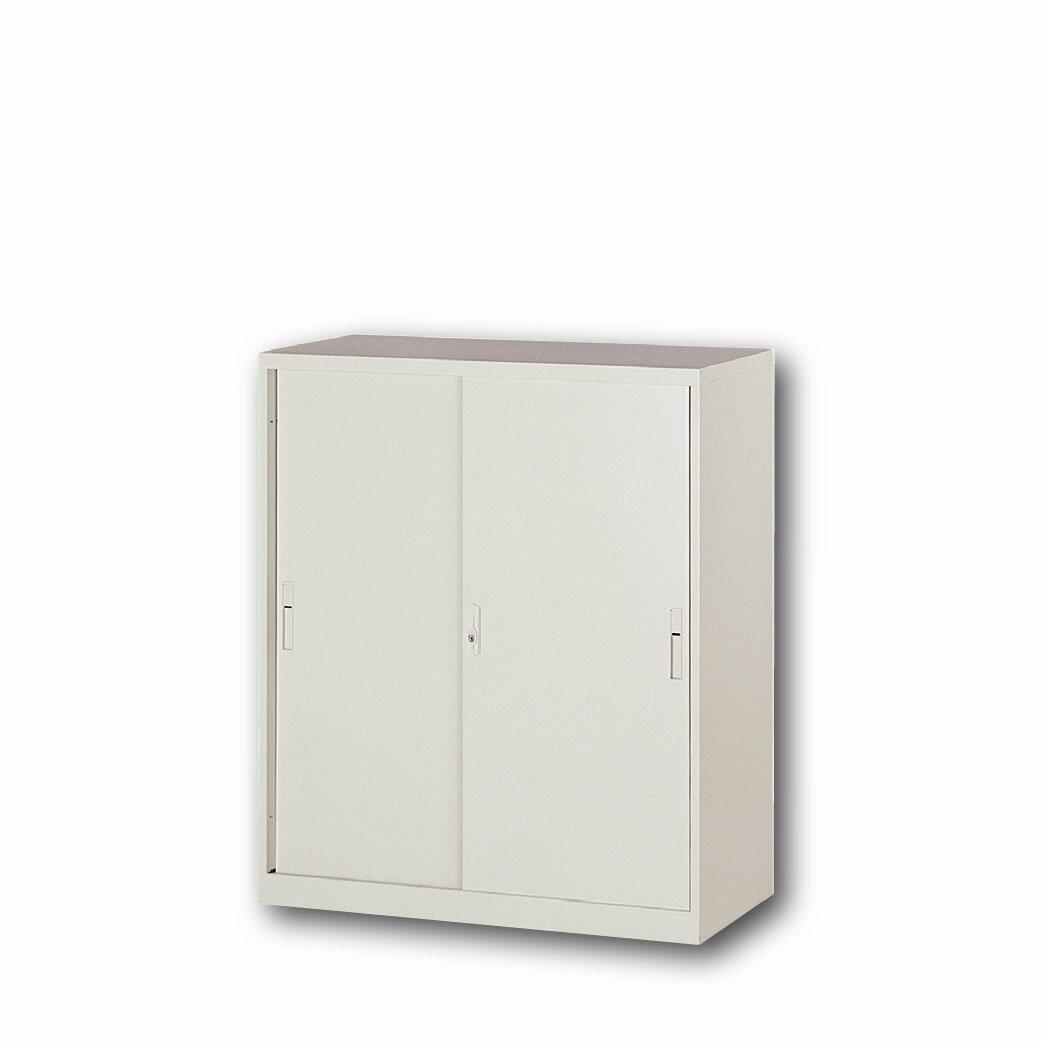 【哇哇蛙】理想櫃/鋼製拉門活動三層式 US-3 辦公 學校 收納 文件報表 置物櫃 分類櫃 隔間櫃 鐵櫃 資料櫃