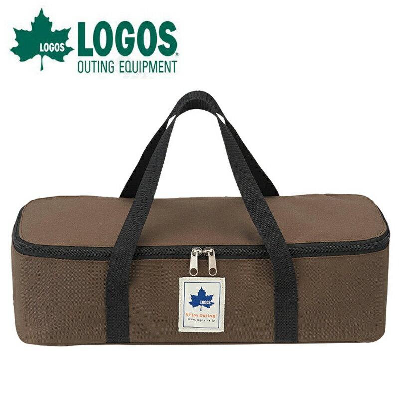 【露營趣】中和安坑 LOGOS LG71996523 營具裝備袋 收納袋 攜行袋 工具袋 營釘袋 營釘 營鎚
