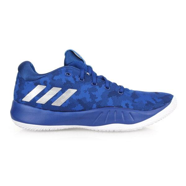 ADIDASNXTLVLSPDVI男籃球鞋(免運籃球訓練愛迪達【02017098】≡排汗專家≡