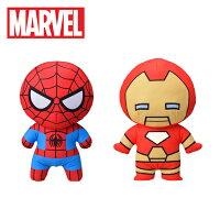 Marvel 玩具與電玩推薦到【日本正版】漫威英雄 發光玩偶 娃娃 擺飾 蜘蛛人 鋼鐵人 MARVEL 復仇者聯盟 SEGA就在sightme看過來購物城推薦Marvel 玩具與電玩