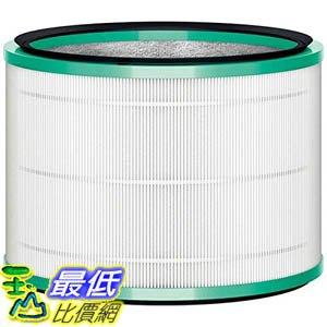 [7現貨供應] Dyson HP/DP 原廠 交換濾網 空氣清淨機電風扇用 適用:HP03.HP02.HP01.HP00.DP03.DP01_U50