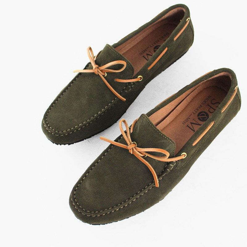 馬上出貨【F2-17221L】輕鬆套上休閒鞋樂福鞋_Shoes Party 3