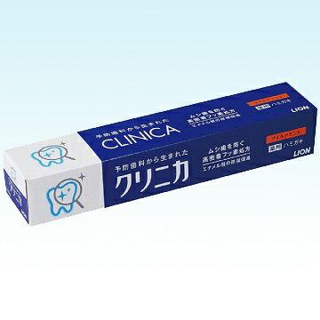 獅王固力寧佳酵素牙膏【SV6891】HappyLife