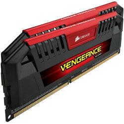 【新風尚潮流】海盜船Vengeance Pro D3-2400 16G CMY16GX3M2A2400C11R