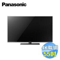 Panasonic 國際牌電視推薦到國際 Panasonic 55吋日本製4K液晶電視 TH-55FX800W就在雅光電器商城推薦Panasonic 國際牌電視推薦