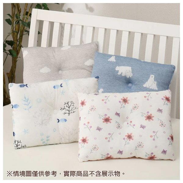 接觸涼感 孩童用枕頭 CORAL Q 19 NITORI宜得利家居 8
