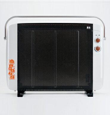 HELLER 嘉儀 9坪 電膜式電暖爐 KEY-600 / KEY600
