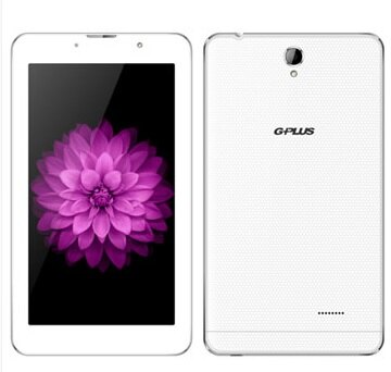 【TengYu騰宇 二聖 建工】全新機上市※GPLUS S9701 最大的4G LTE 手機/最小的平板7吋 16GB ROM/2GB RAM雙卡雙待(下標前請先詢問是否有現貨)