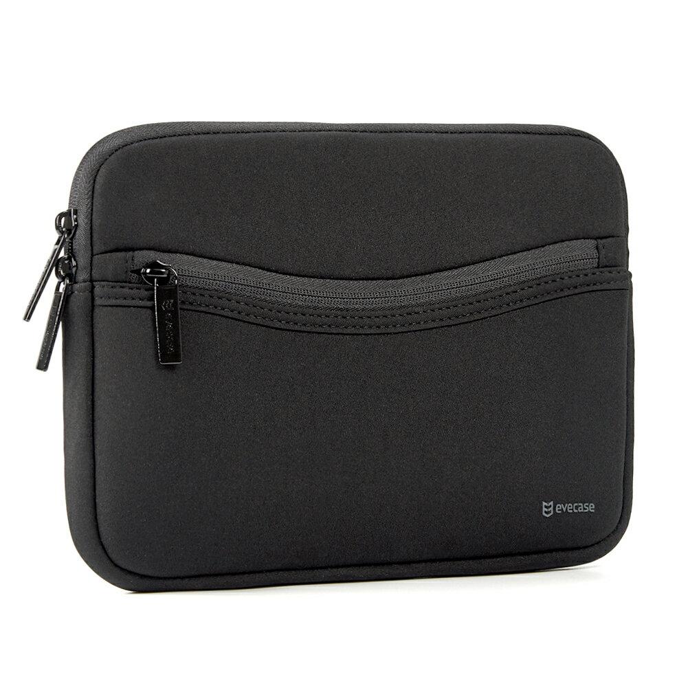 BlueMall: iPad Sleeve Case, Evecase Smile Portfolio Neoprene ...