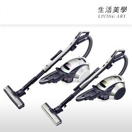 嘉頓國際SHARP【EC-G8X】吸塵器自走式氣旋吸頭