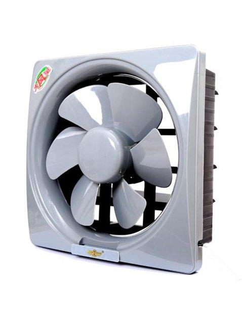 新飛換氣扇窗式排風扇家用油煙抽風機廚房衛生間排氣扇10寸單向220V 小明同學 秋冬新品特惠