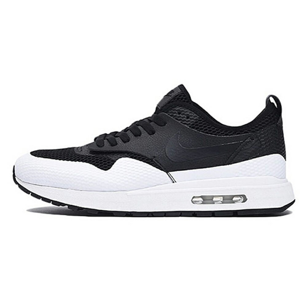 <br/><br/>  【NIKE】AIR MAX 1 ROYAL SE SP AA0869<br/><br/>