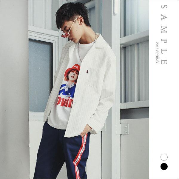 韓國製寬版短T背字紅帽女【TS20246】-SAMPLE