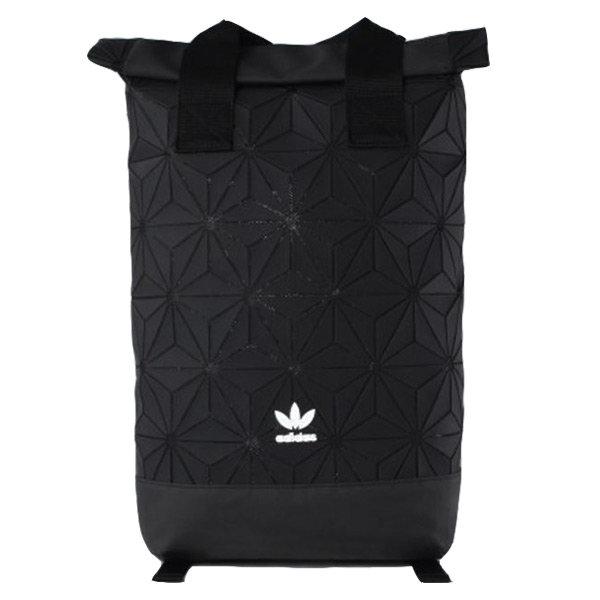 【EST】AdidasOgUrbanBackpackDH0100新款三宅後背包[AD-4091-002]黑