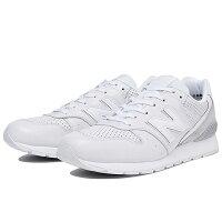 情侶鞋推薦到【NEW BALANCE】休閒鞋 復古鞋 情侶鞋 男女鞋 白色 -MRL996KKD就在動力城市推薦情侶鞋