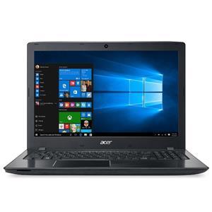 【2016.11 新品上市】ACER Aspire K50-20-575N 15吋 FHD筆電 i5-6200U/4G/128G SSD/GT940MX-2GD5/W10/2Y