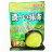 [敵富朗超市]ASAHI FOOD深濃抹茶糖(88g) - 限時優惠好康折扣