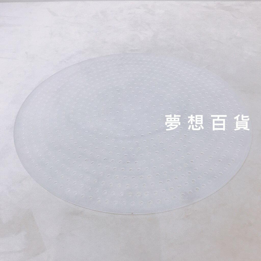 防焦墊 -耗材 煮飯 整片 營業用電鍋專用電鍋 保溫內鍋 電子煮飯鍋 保溫鍋 電子鍋 (伊凡卡百貨)