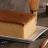 日式蜂蜜蛋糕(600g/盒)-笛爾手作現烤蛋糕 0
