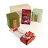 高山茶系列-經典四方罐雙入禮盒 0